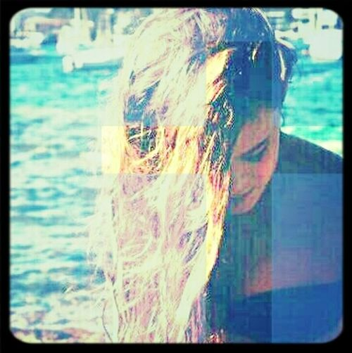 Photographybeach Me T Sea_collection