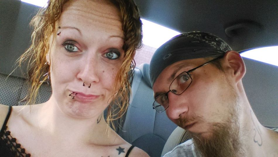 Being Silly :) Cheese! Funny Faces Enjoying Life Happy :) Blue Eyes Driving In My Car Nice Summer Day Amazing Man Summer ☀ 2016♡ Michigan My Love My Guy My World ♥ Piercings ♡ > Taking Pictures Having Fun Hello World ✌ Amazing Day ♥ Countryside TRUE LOVE ❤ Amazing Man❤❤❤ Happiest Girl On Earth Being Silly ♥