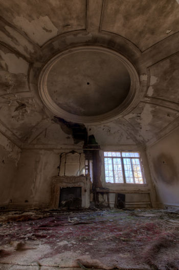 Abandoned mansion Abandoned Bad Condition Spooky Demolitionbyneglect Forgotten Places  Architecture_collection Forgotten Places  Eyeem Abandonment Hdr_Collection EyeEm_abandonment Abandoned & Derelict Architecture Mansion Interior Mansion-house