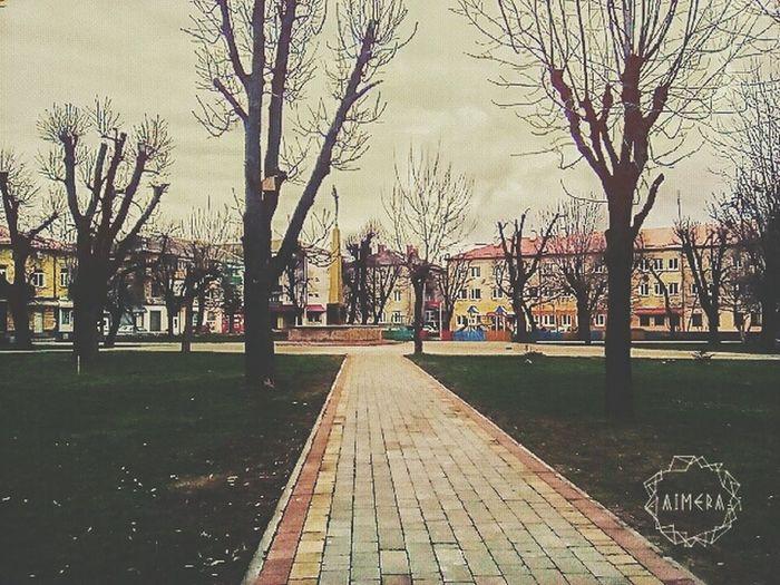 Місто Буськ центр_города столиця First Eyeem Photo