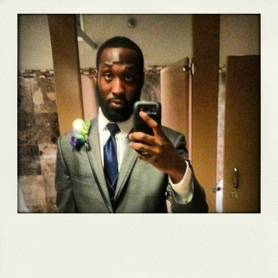 Finale Clean Suited Up