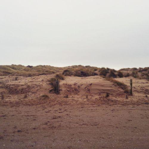 Landscape Landscape #Nature #photography England Sand Dunes Places Enjoying Life Wonderful