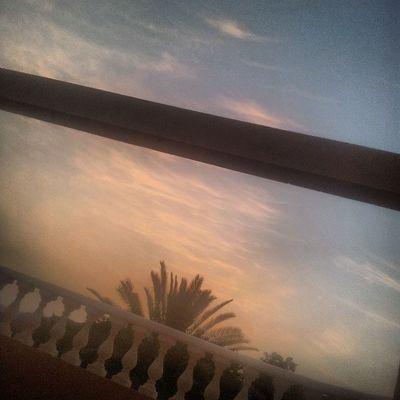 بتصويري صباح_الخيرات الناس_الرائيه لقطة انستقرام المصورون_العرب جده