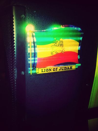 Reggae Taking Photos Caribbean Food