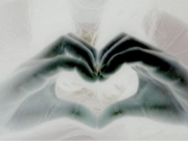 Ilove Islam Popular Photos Black & White Hello World