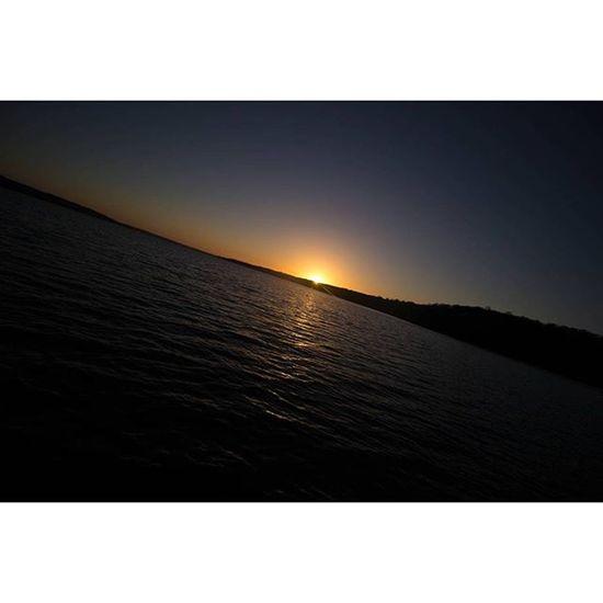 Fotografieren Fotoaction Hobby Tollensesee neubrandenburg see sea sunshine Sonnenuntergang instagood picoftheday photooftheday color all_shots