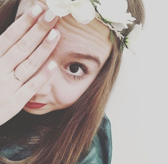 Im just free bird . Free Freebird Freedom Freshmen Tumblr Style. Tumblr ♡  Princess Queen Flowersprint Flower Head