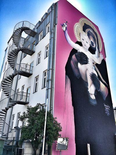 Berlin Germany Eastsidehotel Friedrichshain Palace Art ArtWork Artistic Mural Art Streetart #street #streetphotography #tagsforlikes #sprayart #urban #urbanart #urbanwalls #wall #wallporn #graffitiigers #stencilart #art #graffiti #instagraffiti #instagood #artwork #mural #graffitiporn #photooftheday #stencil #streetartistry #photograp