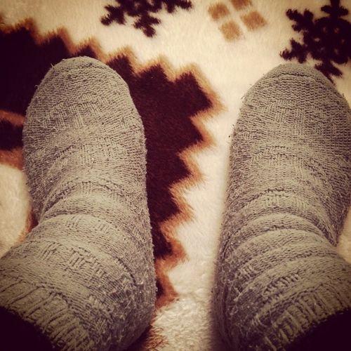 Socks Layer 靴下 筋肉痛 冷え取り 冷え取り靴下 重ね履き 二重編み 靴下重ね履き 6枚重ね 内絹外綿