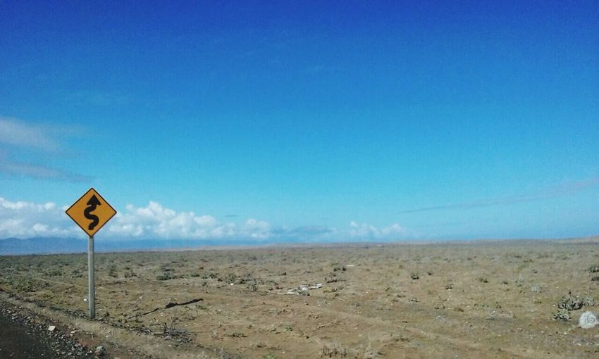 Norte querido!! Desert Chile♥ NOthIng Enjoying Life
