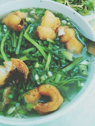 Hanoifood Hanoi Foodporn In My Mouf