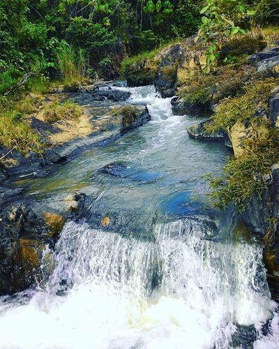 Lonely River Flows Vscocam Vsconature Vscophile Adventure Roadtrip Theexplorer Naturelover Waterfalls Travelph IamIloilo Vscoiloilo