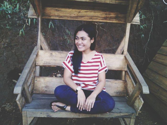 Keep in Grateful and Joyful everyday ;) Relaxing Woodshouse Taking Photos Hanging Out Hello World Indonesia_photography Enjoying Life Throwback