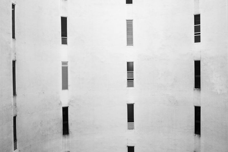 all i see is window and wall No People Wall Window Black And White Black And White Photography Black & White Photography Windows Window View Office Office Building Office Building Exterior Place To Work Working Place All Day  Kuching, Sarawak Borneo Work Today