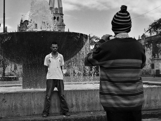 A pic Streetphotography Street Photography Streetphotography_bw Monochrome Blackandwhite Black & White Streetphoto_bw Streetphoto Street Photo Street Life