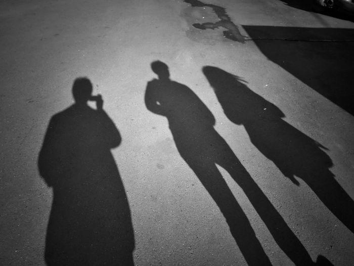 2017/4/3 家族群像 於社子 Family Family❤ Family Time Myself Taiwan Bw Bw_lover BW_photography B&w Photo B&w Bw Photography B&w Photography Bwphotography Shadow Togetherness Focus On Shadow Long Shadow - Shadow EyeEmNewHere