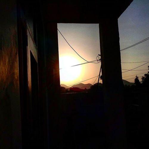 Sunset Mindset MSet Instaclick MyPhotography Newwork Myclicks @chriansh_aka ©® ILoveMyCareerWhatIHaveChoosen SomeTakeMeSerious SomeTakeMeStupid I Am Me jst so as u know