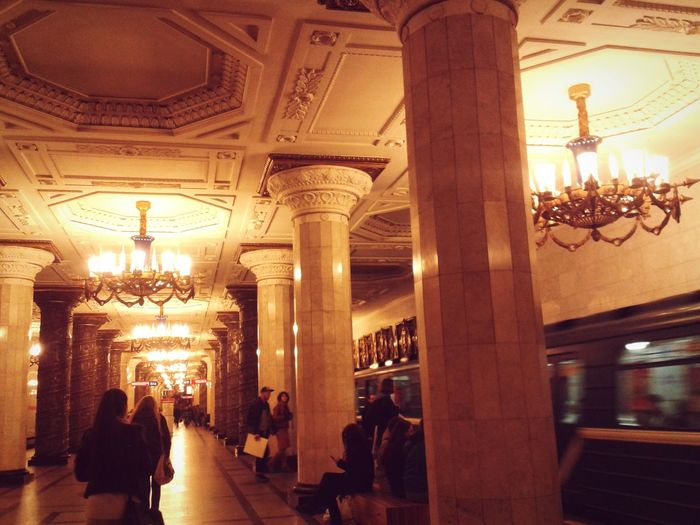 So weit weg aber in meinem herzen ganz nah.Taking Photos Class Trip Russia Enjoying Life Beautiful St Petersburg Miss Him Traveling Holiday Life Style