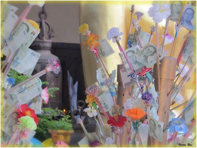 Victor Noc Art 🎱 La Collina Del Budda Pattaya City Thailandia 2015 VicNoc Sfumature Artfoto Vittorio Nocente VittNoc Art 👉 Photo Victor Noc Art