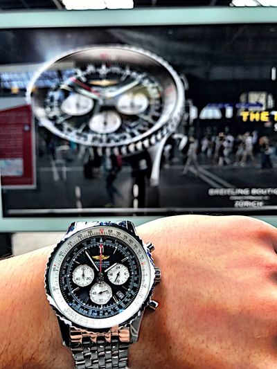 For those Who know! Breitling Good Life Made It To The Top Selfmade High Society Luxury Goals Rich Watches⌚️ Luxurylifestyle  Madeit Selfmade Luxurylife Luxurywatches Done Best  Breitling Flight Team Breitling Photography Breitlingphotography Breitling👌