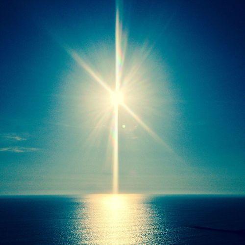 El bonito sol de lima