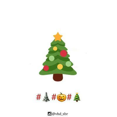 ▫ بهش میگم تبریک کریسمس چیه تو اینستا گذاشتی؟! با یه نگاه عاقل اندر سفیه میگه مسیح پیامبر خداست و میلادش رو بایستی ما هم گرامی بداریم ضمن اینکه من دوستانی دارم که مسیحی ان و بخاطر اونا تبریک میگم 😐 میگم امشب، شب میلاد پیامبر خاتم (سلام الله و صلواته علیه) هم هست، آخرین پیامبر همون خدا!! خدای عیسی مسیح! تبریک میگی؟ پیامبر۹۹ درصد رفیقات(مسلمونا!) دیگه خودتو بکشی تعداد دوستای مسیحیت از ده تا که بیشتر نیست، به اونا میگی به ما نمی گی؟ 😐 میگم چرا تو که تو تبریک کریسمس و هالوین انقد سلیقه به خرج میدی و گلدون ننه جونو چراغونی می کنی و واسه کدو حلوایی چش و دهن در میاری، یه تبریک خشک و خالی تو عیدای غدیر و اعیاد شعبان و عید فطر و... به دوستای مسلمون و شیعه ت نمیگی؟ میگم چرا واسه حادثه ی پاریس پست میذاری هشتگ میزنی پری_فور_پاریس اونوقت تو نیجریه این همه آدم بی گناه می کشن و ککت نمی گزه؟ یمن رو به خاک و خون می کشن به اخمتم نمیاری؟ مگه اونا آدم نیستن؟! بابا مگه این پری فور پاریس کلاس داره آخه؟ 😐 هی می گم ساکت باشم اعصابمو خط خطی می کنین 😒 آقا لدفن بسه دیگه اه . . ما_عن_همه_چیو_درمیاریم کریسمس ویمیکایتچیپ عن_کریسمس عن_پاریس بعضیام بهش میگن: 🙊یسمس Prayforparis Prayforyemen Prayfornigeria Prayforallworld Christmas MerryChristmas