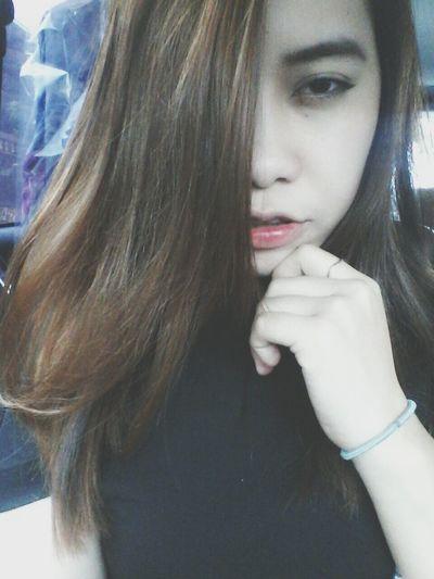 only MHT😘 Girlinlove Loveit Lovehim Ilovehim Asiangirl Vampire Girl Girlswhovape Vapergirl Asian Eyes Asian Beauty