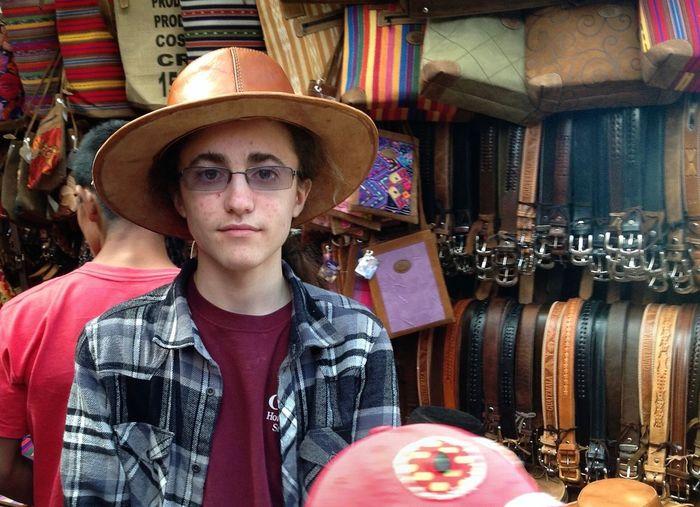 Boy with hat Boy The Portraitist - 2017 EyeEm Awards Kid Hat Market Stall Chichicastenango Guatemala Boy With Hat Boy With Glasses Leather Belts EyeEmNewHere Let's Go. Together. The Week On EyeEm The Portraitist - 2018 EyeEm Awards This Is Natural Beauty 50 Ways Of Seeing: Gratitude