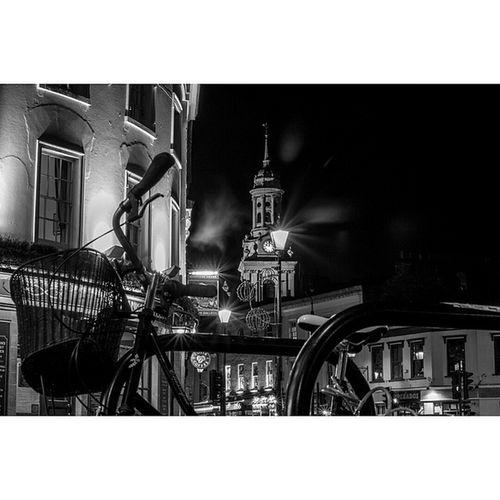 Viewsfromthecut Moretothisherelifestyle SouthLondon Streetphotography streetphoto nightphotography dopeshots drama streetarteverywhere blackandwhite bnw monochrome blackandwhiteisworththefight blackandwhiteoftheday ig_night @bnw_diamond @bnw_magazine @bnw_life @ig_global_bw @ig_worldbnw @bnw_dark @igerslondon bnw_magazine @ig_exquisite @bnw_captures nikon nikond3200 nikonlens 50mm nikkor50mm nikontop nikon_top @nikontop @nikon_top instasize insta instabest vscocam vsco