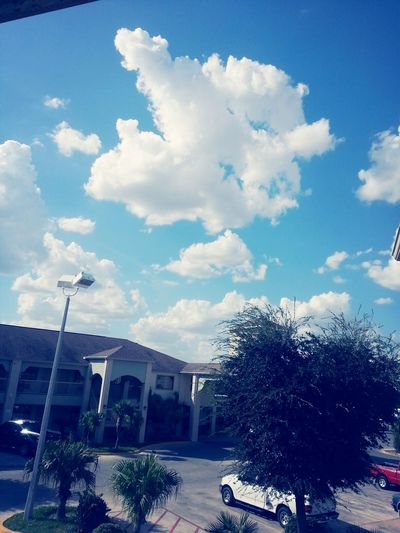 Taking Photos Bored Taking Photos Clouds