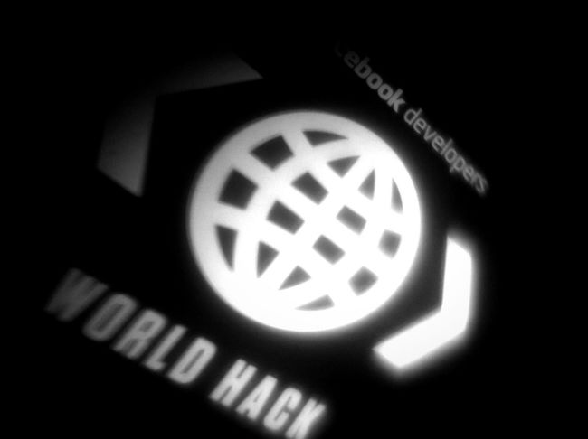 #worldhack