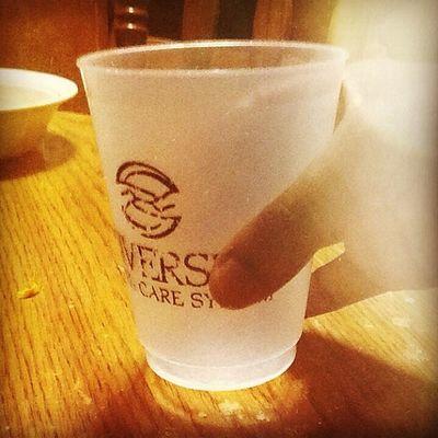 I going need a drink. Weheartpics @weheartpicscom
