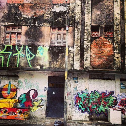Abandon Instagram Instapic Instamood Ig_addiction Insta_global Insta_global_urban Recife Instagood Statigram Wild Urban Urbanlife Urban Life