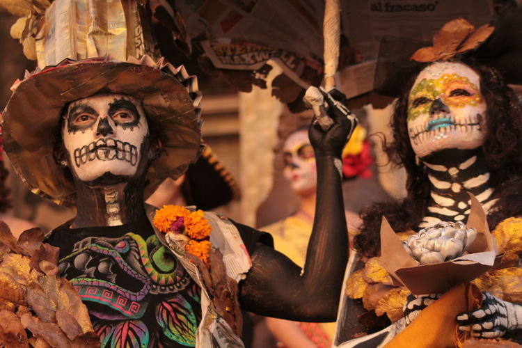 dead day mexican tradition Festival Season Calavera  Calavera Death Calaveramexicana Calaveras Calaverasdemexico Close-up Day Dead Festival Human Body Part Human Representation Indoors  Make Up Make Up ART Make Up Artistry Make Up Time One Person People Real People