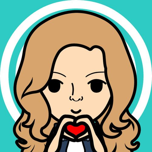 Faceq FaceQ Making Faces I See Faces Faces