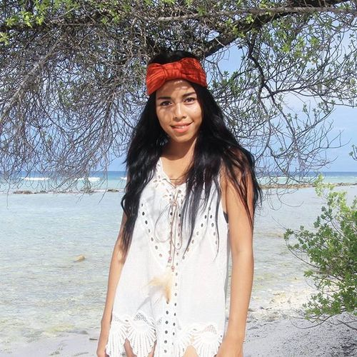 Maldives Paradise Summer Summertrip Summerholiday Summertime Beach Lalita😊 Happiness Happy