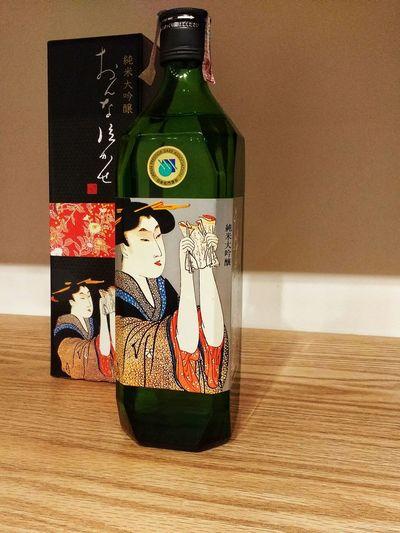 Sake Sake Japanese  Japanese Drink Sampa EyeEm Selects Indoors  Abundance No People Stack Multi Colored Day Close-up Food Stories