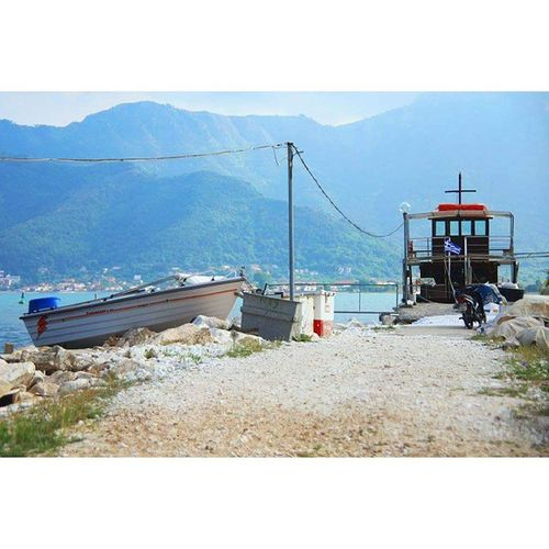 Thassos Thasos Grece Greece Scalamarion Thasosisland Sunset Hunters Fishing Gtcreate Canon6d Canon
