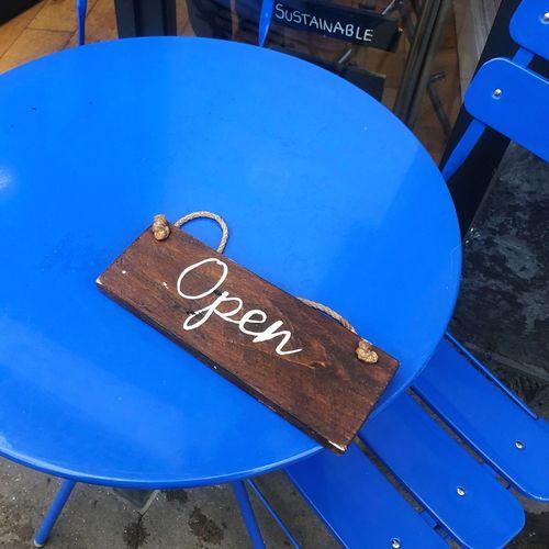 Open Open
