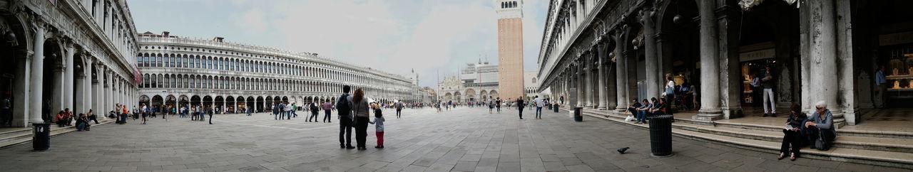 Venedig Venedig Venice, Italy