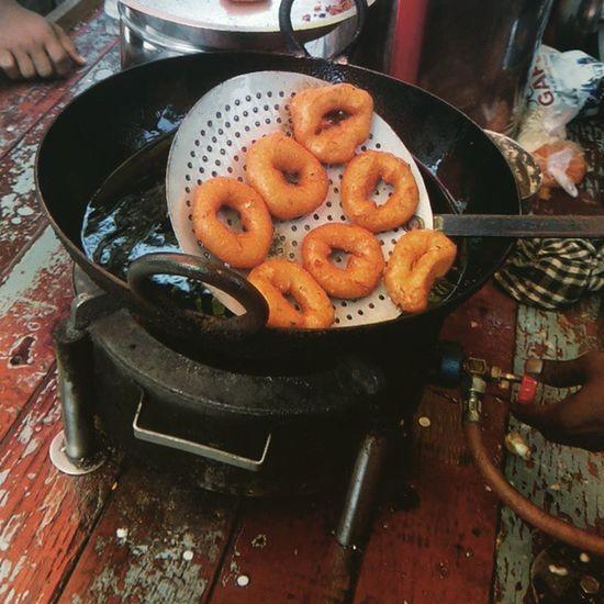 BreakfastStories Meduwada IndianCooking Aamchimumbai Onthemove Foodie Foodstories Foodgasm Foodpic Foodporn Instayum Nomnomnom Ijustwantoeat Bhukkad Zomato Streetfood Southindian Eats Southindian