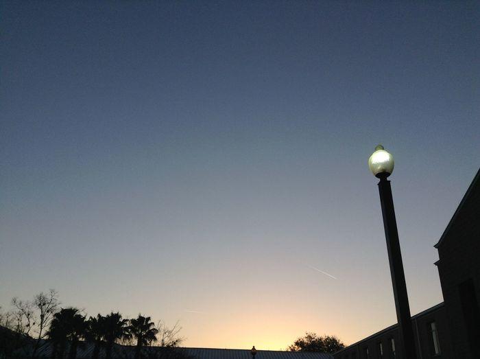Urban 4 Filter Sky Kissimmee Skyporn Clouds Nature Sunrise Sunset #sun #clouds #skylovers #sky #nature #beautifulinnature #naturalbeauty #photography #landscape Clouds And Sky Florida
