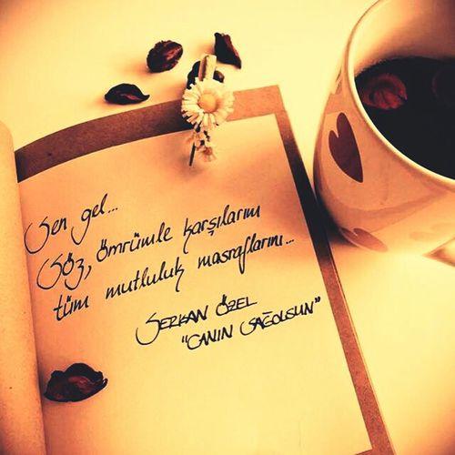 SerkanÖzel Canınsağolsun En Sevdigim Love Books EyeEmBestPics Vscoturkey Vscogood Vscocam #vsco 📖🙏..