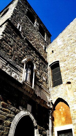EEA3-Trieste TriesteSocial Cattedralesangiusto Myts Trieste