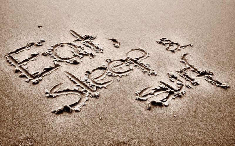 Ocean Life Is A Beach Beach Beachphotography Surfing Eat Sleep Surf
