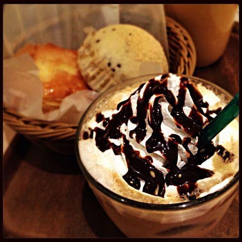 Coffee Break at 成城学園前 Coffee