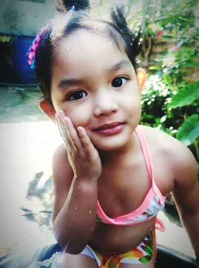 Hello World Picture Time Beautiful Taking Photos Loveit♥ Sunny Day Photographer Check This Out Niece 💕 Beautiful Child