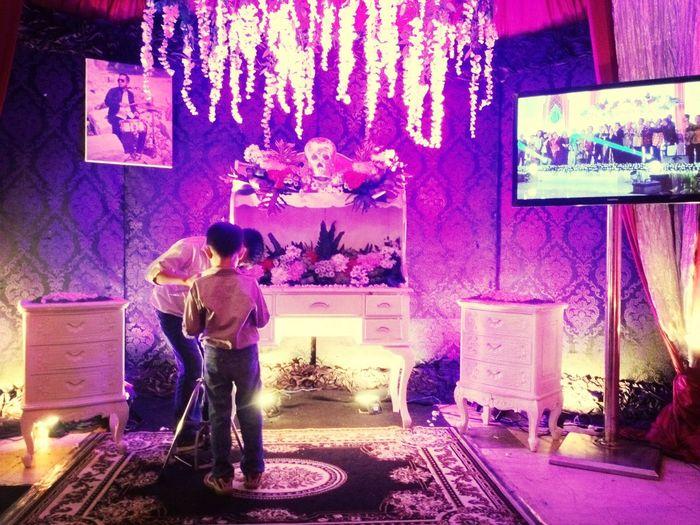 Wedding Weddingstuff Decoration