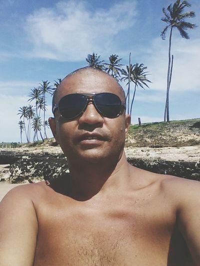 Lagoinha, Ceará, Brasil Enjoying Life Relaxing That's Me