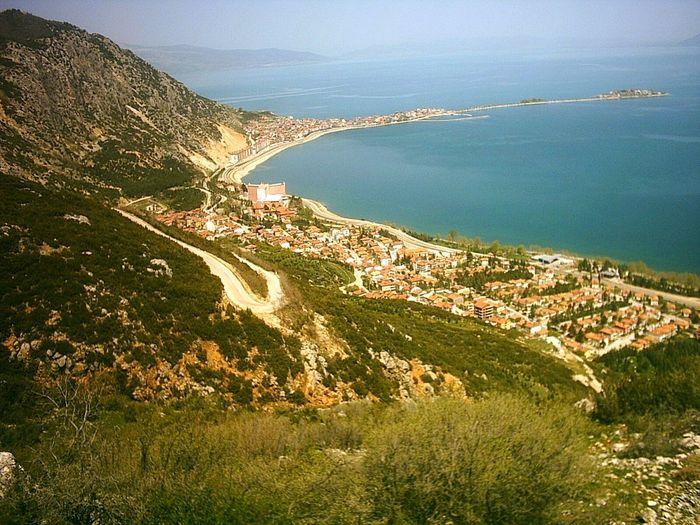 Summer Views Eğirdir View Travelling Discoveryourcountry Manzara Edge Of The World Turkiyekareleri
